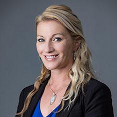 Kara Carpenter - Office Manager, Blueprint RF