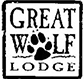 Great Wolf Lodge Network Services Provider