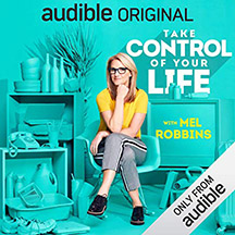 Best Books for Professional Growth: Take Control of Your Life