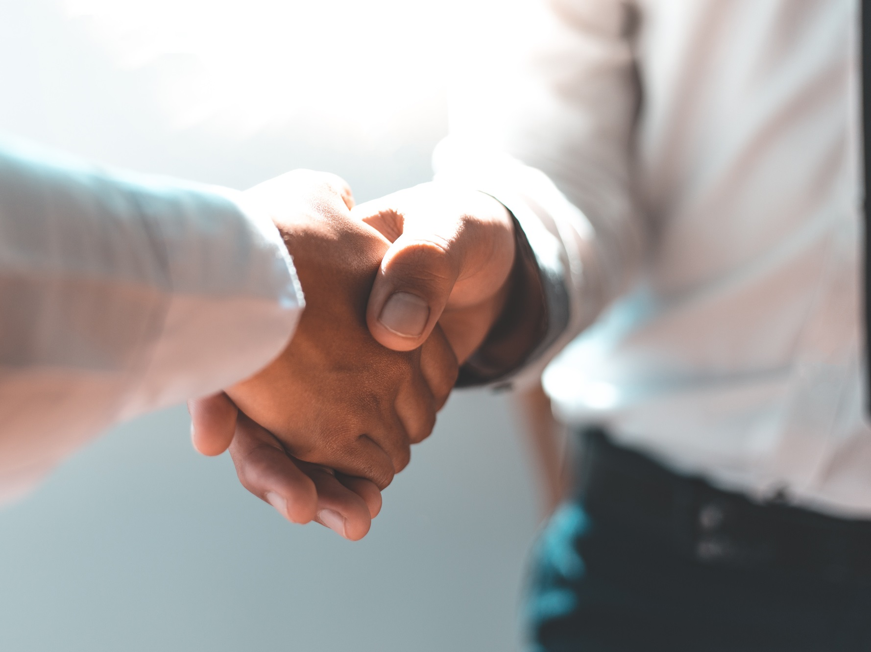 How to Resolve Conflict in the Workplace When Stakes are High