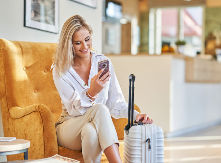 10 -ideas-to-Enhance-Hotel-Guest-Satisfaction-and-Experience